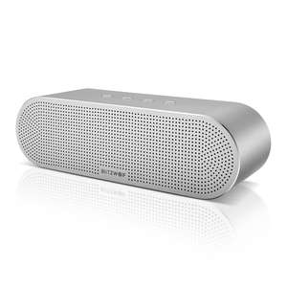 BlitzWolf® BW-AS1 Wireless Bluetooth Speaker 20W