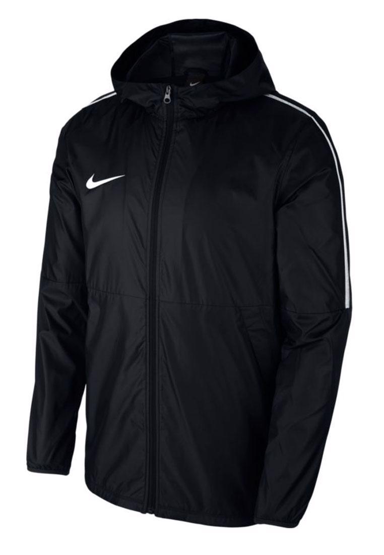 """Nike Regenjacke """"Park 18"""" (4 Farben, alle Größen) + gratis Versand"""