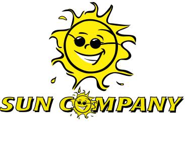 (1100 Wien) SunCompany - 50% Rabatt auf alle Besonnungen