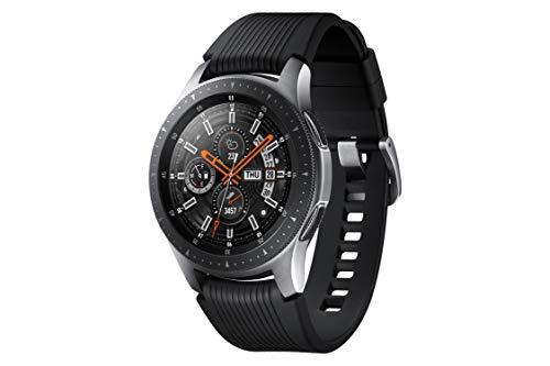 """Samsung """"SM-R805"""" Galaxy Watch (46mm, LTE) - neuer Bestpreis"""