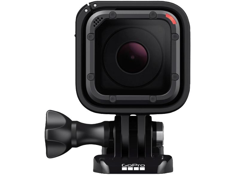 GoPro HERO5 Session Action Cam für 175€