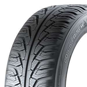 Winterreifen Uniroyal MS plus 77 275/45R20
