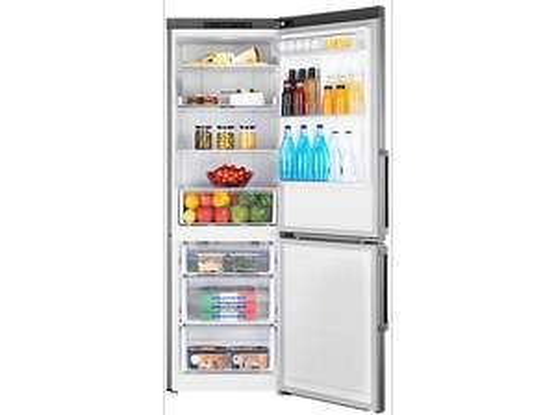 Amica Kühlschrank Saturn : Kühlschrank günstig kaufen ⇒ beste angebote preise preisjäger at
