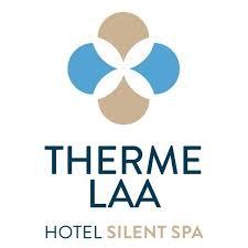 Therme Laa - 50% Rabatt auf den Eintritt (zB 2 Personen um nur 36,50 €)