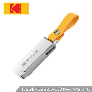 Kodak USB Stick -  USB 3.0 16GB 32GB 64GB 128GB  Wasserfest