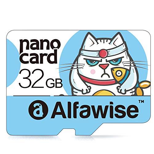 32GB Micro SD-Karte für 1,99€ auf Amazon
