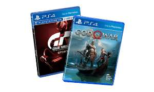 PlayStation Store: 5€ PSN Guthaben geschenkt bei Newsletter Anmeldung