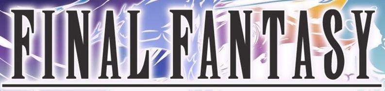 Final Fantasy Games auf PSN -50%