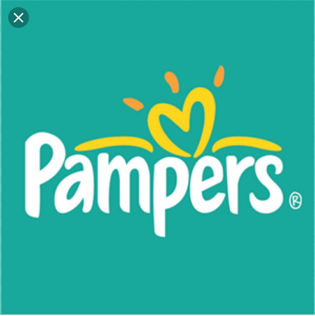 Pampers Value Pack 2+1 Angebot & Marktguru Cashback