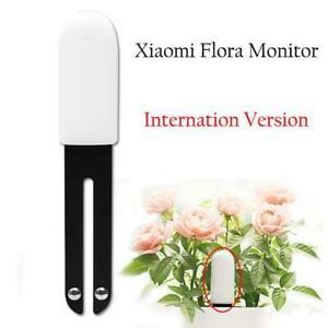 Xiaomi mi flora Pflanzensensor