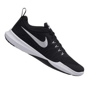 "Nike ""Legend Trainer"" Trainingsschuh"