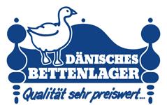 [Dänisches Bettenlager] Mindestens 50% Rabatt auf ausgewählte Produkte