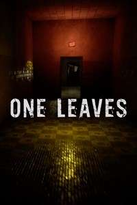 Xbox One / PC: Only One Leaves