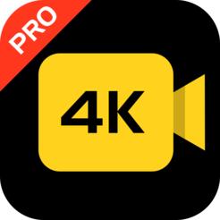 [MAC] Video Converter 4K PRO Platinum - Gratis statt 28€