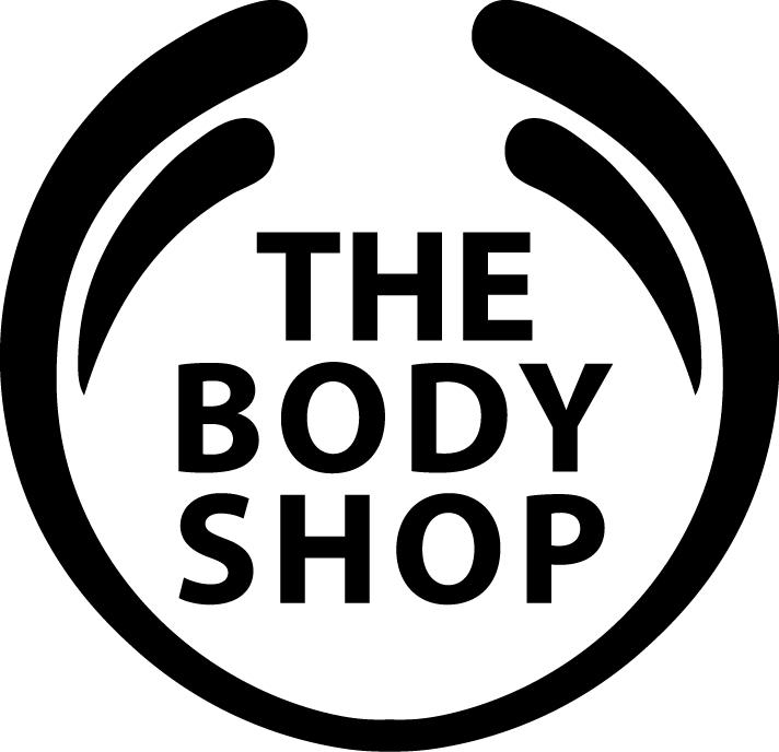 The Body Shop - 15 € Rabatt ab 60 € + gratis Versand