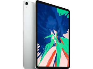 "(MediaMarkt DE) Apple iPad Pro 11"" (64GB, 2018)"