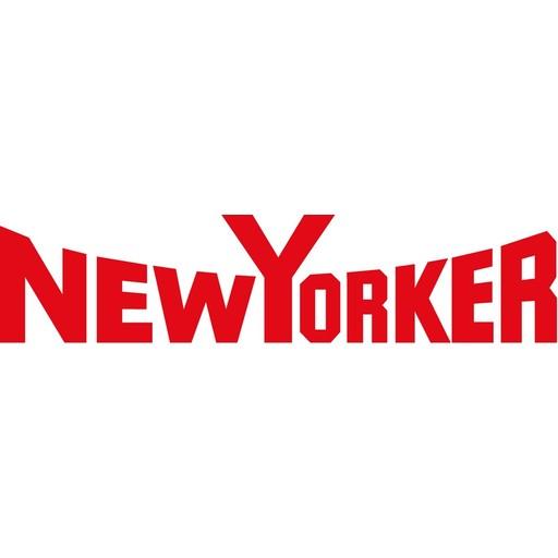 New Yorker: bis zu über 50% Rabatt im Sale