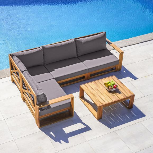 [Mömax] -20% Rabatt auf Gartenmöbel & gratis Versand!
