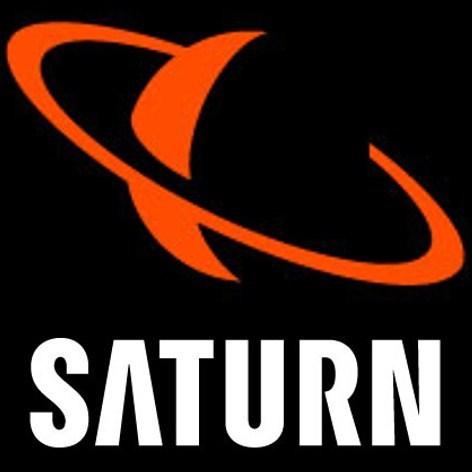 Saturn: Bodenpflege + Hochdruckreiniger