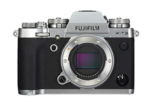 [Amazon.es] Fujifilm X-T3 Body