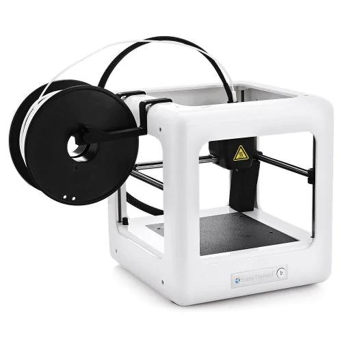 [Gearbest] Easythreed Mini 3D Printer