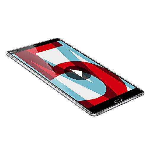 Amazon.de: Huawei MediaPad M5 8.4