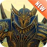 Castle of Darkness (Android Game) kostenlos