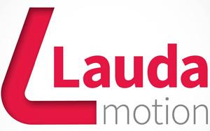 Laudamotion Geburtstag 10 Euro Gutschrift für Return Flüge