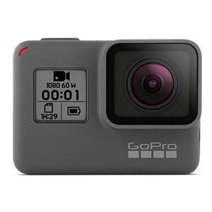 "GoPro ""Hero"" Action-Kamera (2018)"