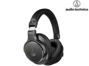 Audio-Technica ATH-DSR7BT Bluetooth Kopfhörer
