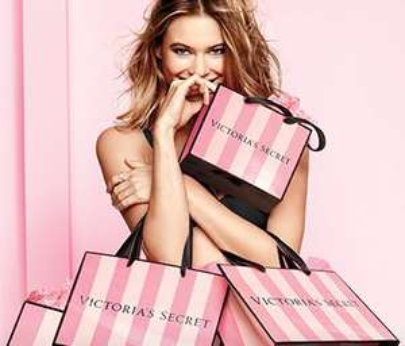 Victoria's Secret   2 BHs für den Preis von 1    20,00 EUR Rabatt auf 100,00 EUR   KOSTENLOSER VERSAND ab 50,00 EUR*