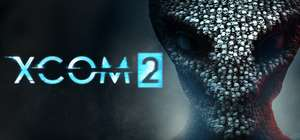 XCOM 2: FREE to PLAY Wochenende auf Steam