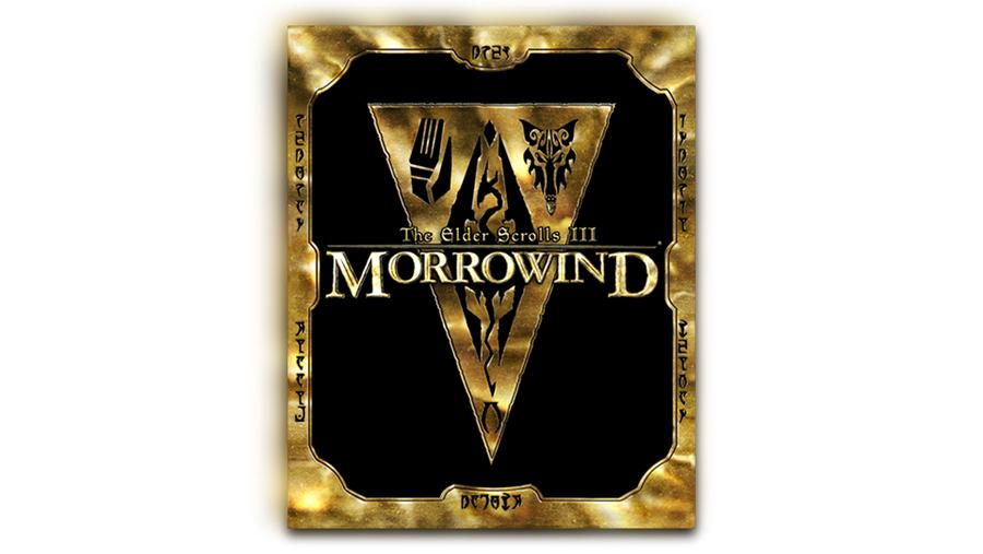 [Gratis] The Elder Scrolls 3: Morrowind & mehr (25 Jahre Elder Scrolls)