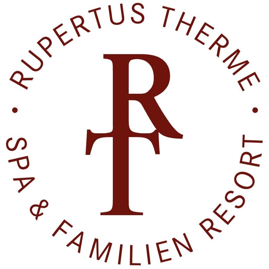 Rupertus Therme - 2 Personen um 39,90 €