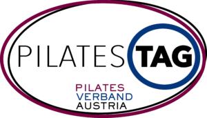 Gratis Pilates-Stunden in ganz Österreich - 4.5.2019