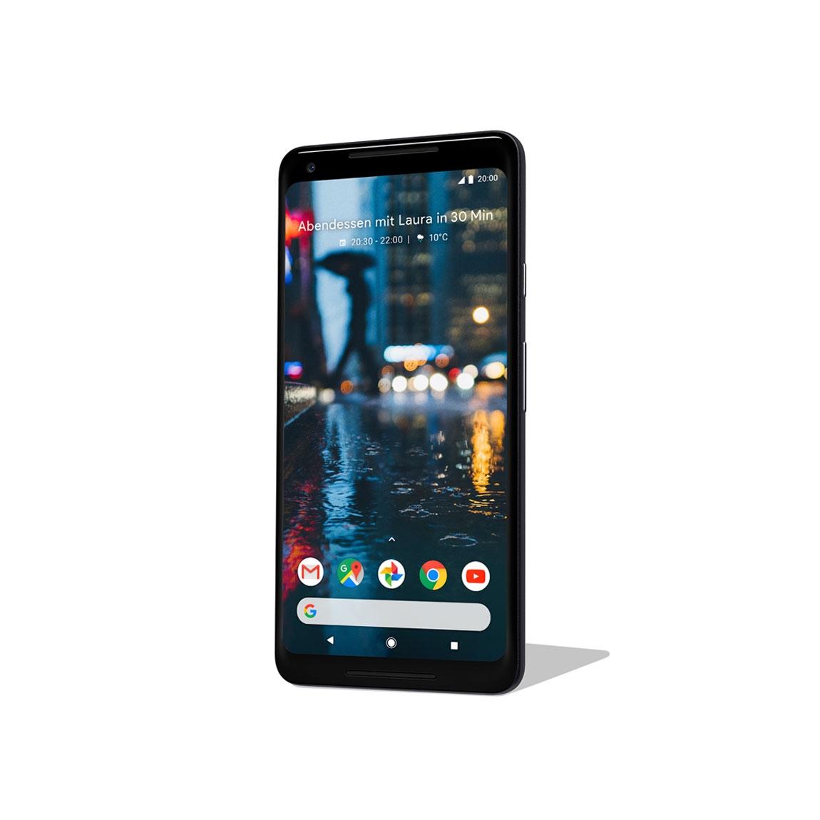 Tink.de: Google Pixel 2 XL, 128GB