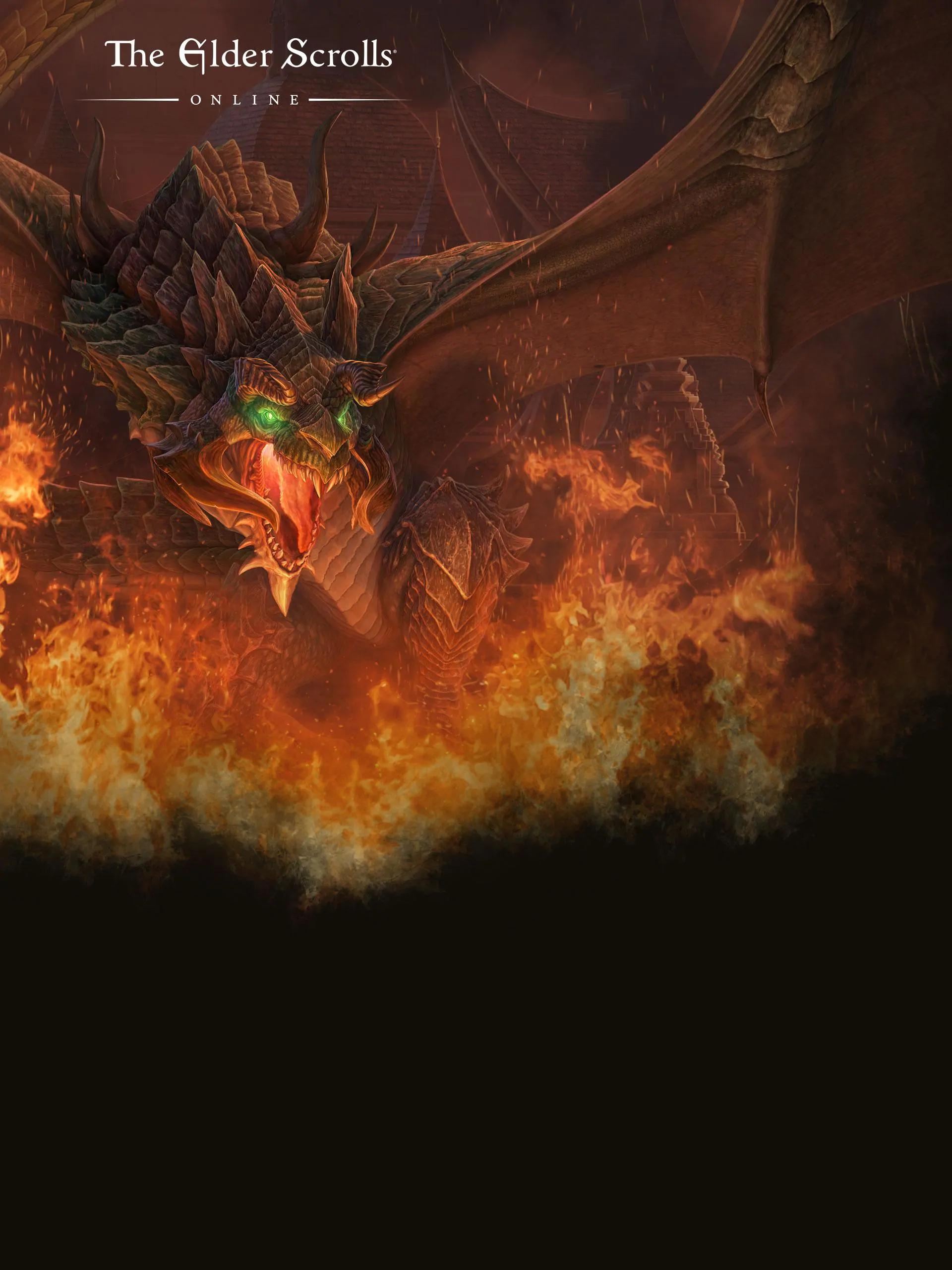 The Elder Scrolls Online bis 3.April gratis* spielen