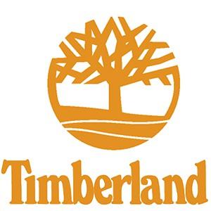 Timberland: 25% auf Alles