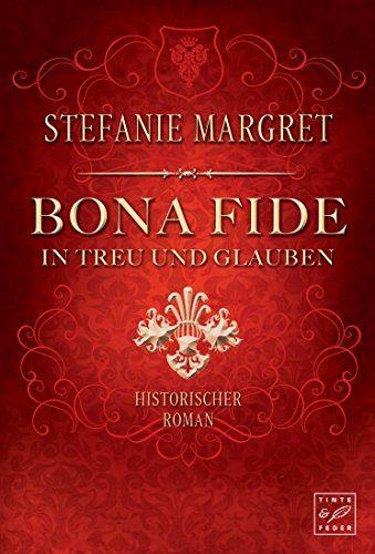 [Amazon] Bona Fide - In Treu und Glauben Taschenbuch kostenlos