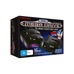 Sega Mega Drive Mini mit Gutscheincode (EU Version)