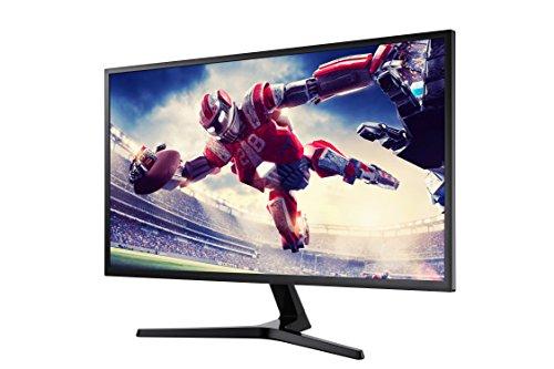 "Samsung ""U32J592UQU"" 32"" UHD Monitor - neuer Bestpreis"