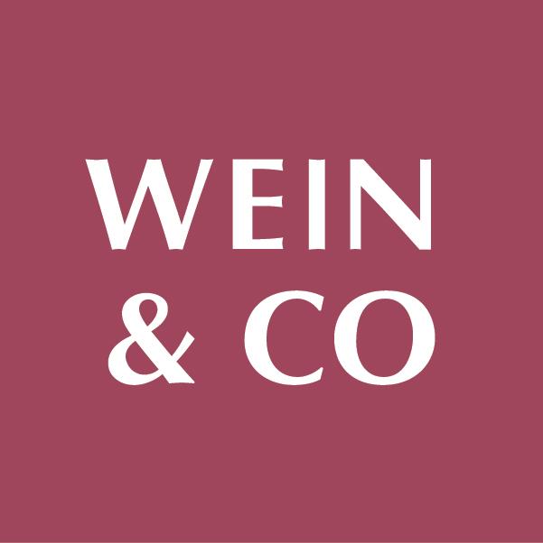 [WEIN & CO] 25€ Rabatt ab 125€ bis 22.4.2019