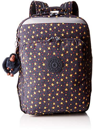 Amazon - Kipling College Up Schulrucksack, 32 Liter, Cool Star Boy 26,36 Euro