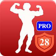 (Android) Home Workouts Gym Pro - 4,7 Sterne