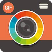 Gif Me! Camera Pro (Android) kostenlos