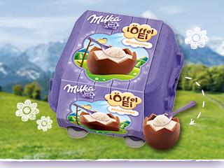 Milka Löffel-Eier