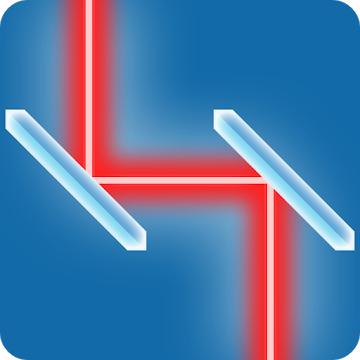 [Play Store] Laser Labyrinth kostenlos