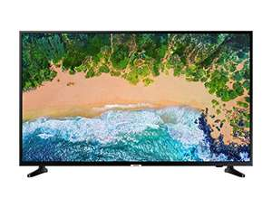 "Samsung 50"" LED-TV UE50NU7090 