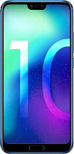 [Amazon.es] Honor 10 4GB / 128GB