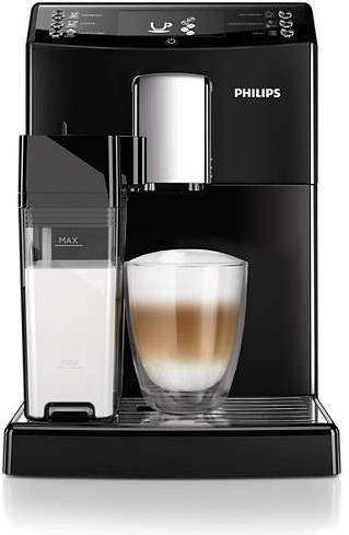 PHILIPS  Kaffeevollautomat EP3550/00